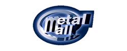 metall-all-logo
