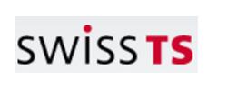 Swissts
