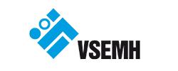 vsemh-logo