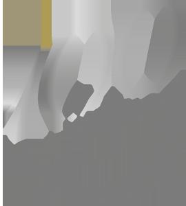 logo_kohler_NEWS