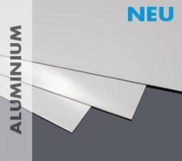 Aluminium_neu