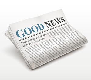 general_news
