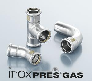 press_gas