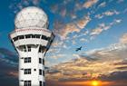 Tower_WEB_123RF