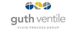 Guth_Logo