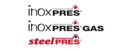 inox_GAS_steel_Logo