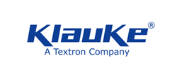 Klauke_Atexcom_Logo