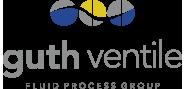 Logo-Guth (1)
