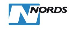 Nords_Logo