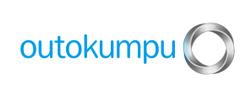 OTK_Logo