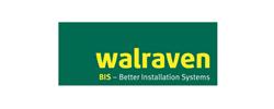 Walraven-Header